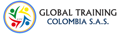 Global Training Colombia